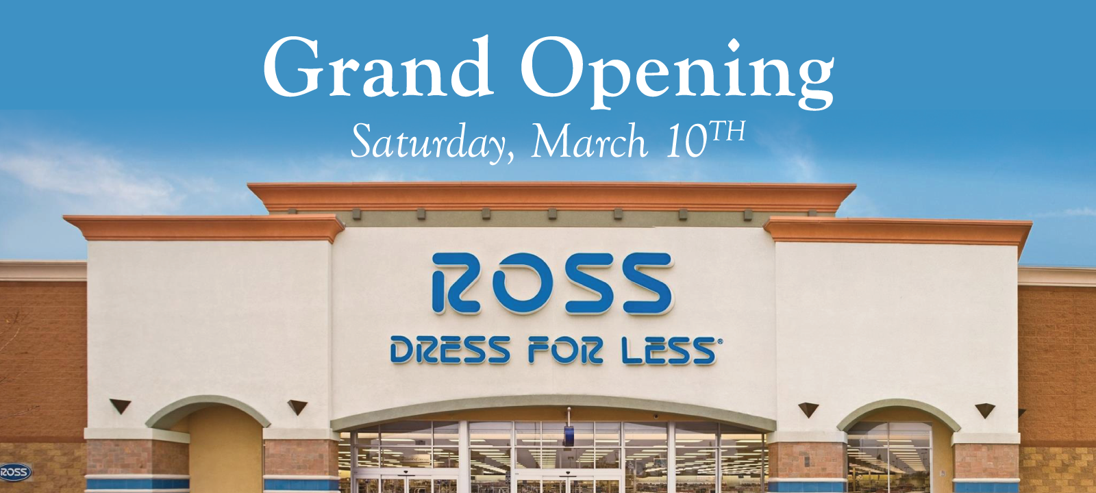 2492e695dbfd3 Ross Dress For Less Locations Nyc – DACC