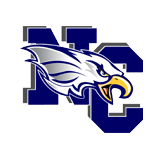 New Caney High Eagles