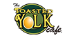 Toasted Yolk at Valley Ranch Town Center