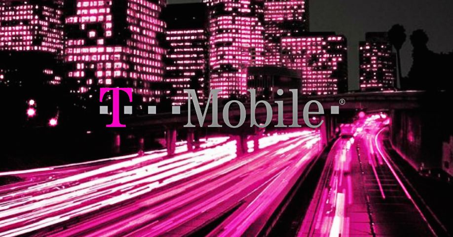 T Mobile Now Open In Valley Ranch Town Center